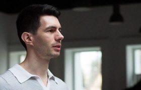 Андрей Мисюрев